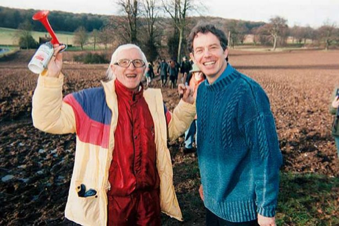 171_Jimmy-Savile-and-a-younger-Tony-Blair