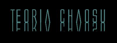 Teoria Chaosu - audycja na żywo w każdy piątek po 24